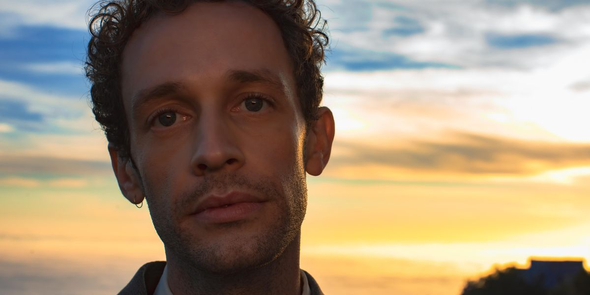 Wrabel Is All About the Love