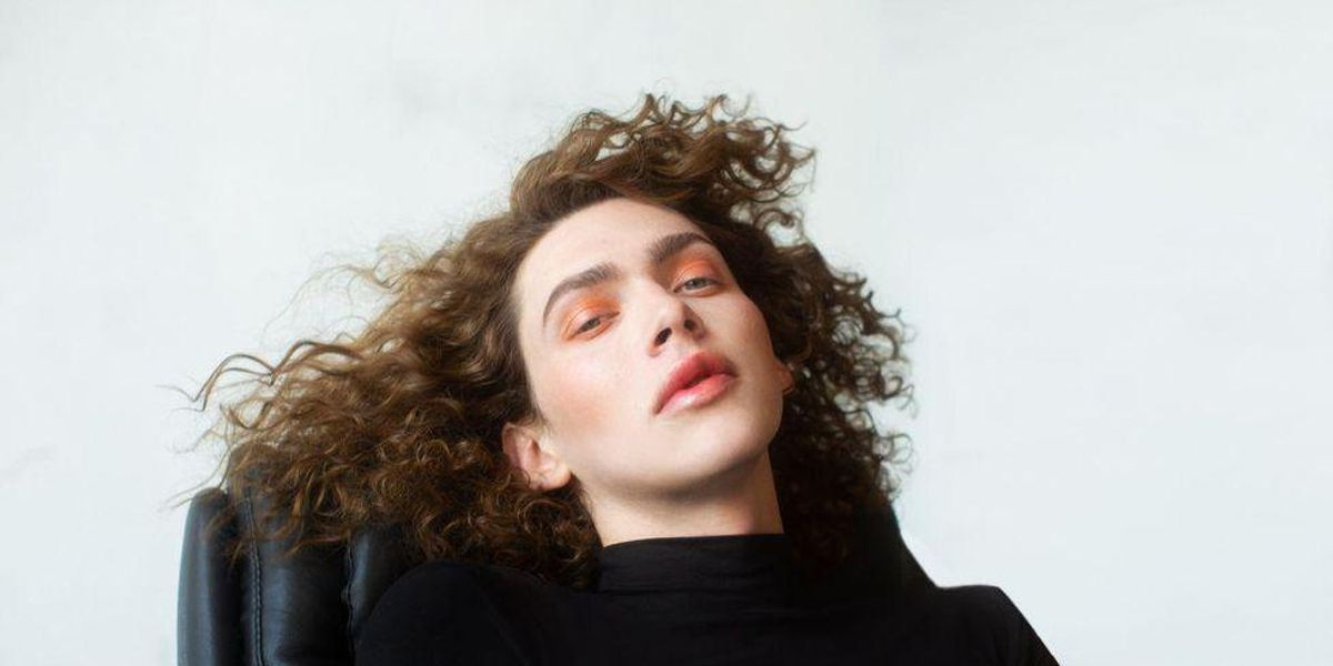 More Unreleased SOPHIE Music Is Coming