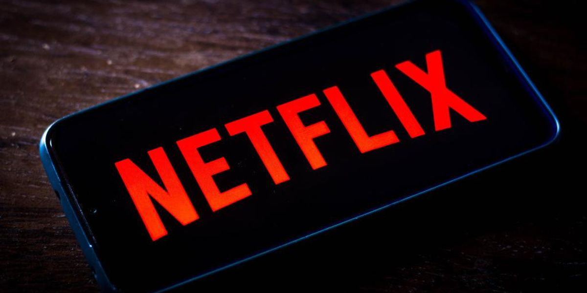 <div>South Africa's New Proposal Could Force Netflix To Trim Down Its Content Catalogue</div>
