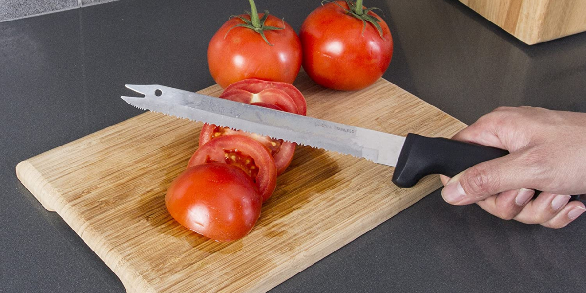 37 Home and Kitchen Items Everyone Should Own