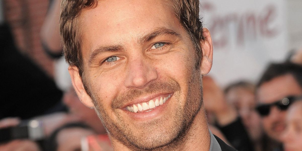 Paul Walker's Brother Says 'Fast and Furious' is Doing Right by Him After His Death