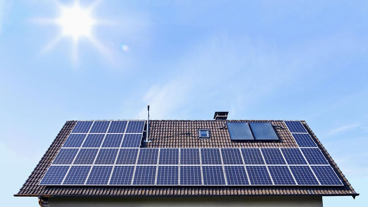 What are the Most Efficient Solar Panels of 2021?