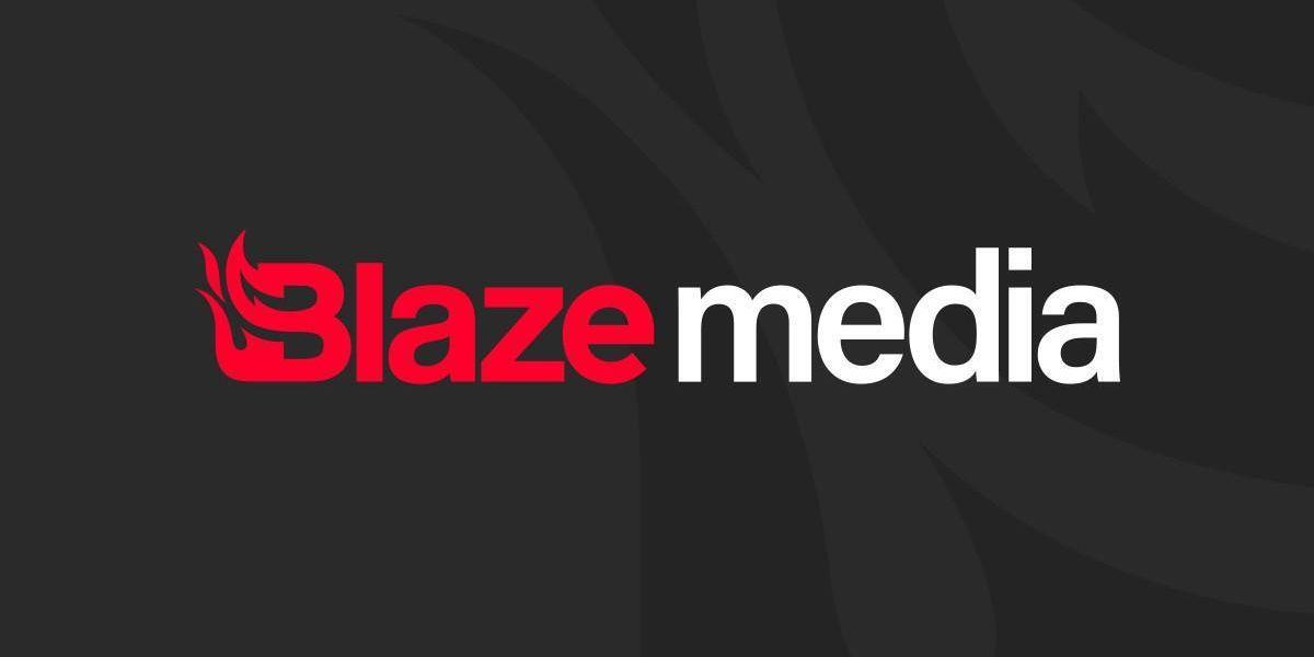 Blaze Media partners with Jason Whitlock, opens satellite facility in Nashville
