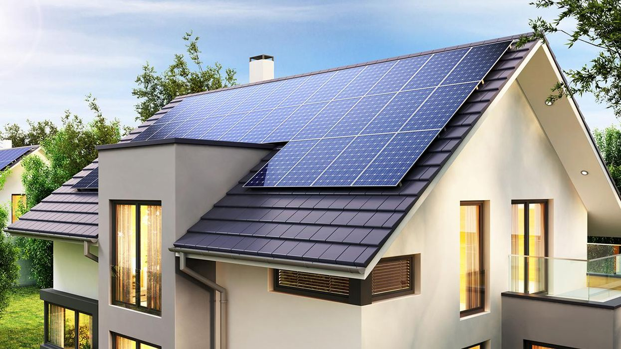 Exploring the Types of Solar Panels: Which Is Right for You? - EcoWatch