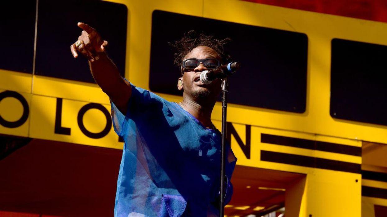 <div>Midem Africa Announces Free Talks Featuring Mr Eazi, Focalistic & More</div>