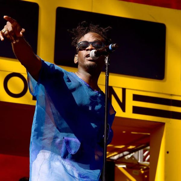 <div>Midem Africa With Mr Eazi, Focalistic & Joeboy Kicks Off This Week</div>