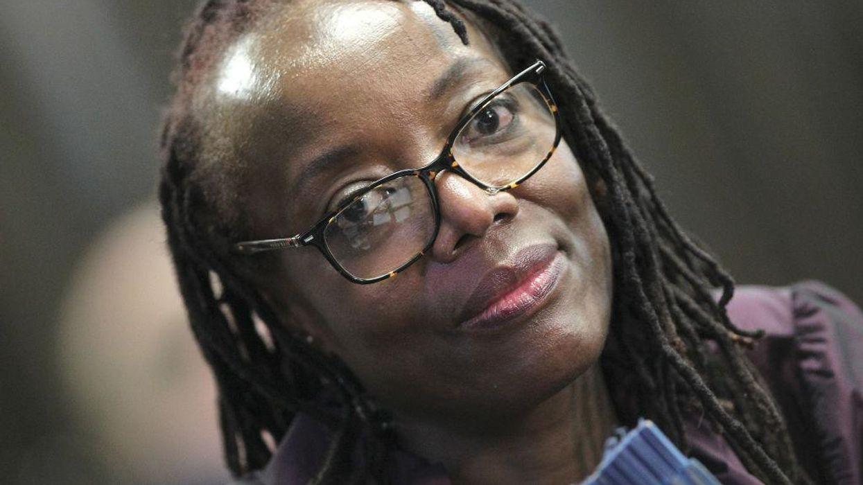 <div>Zimbabwe's Tsitsi Dangarembga Awarded 2021 PEN Pinter Prize</div>