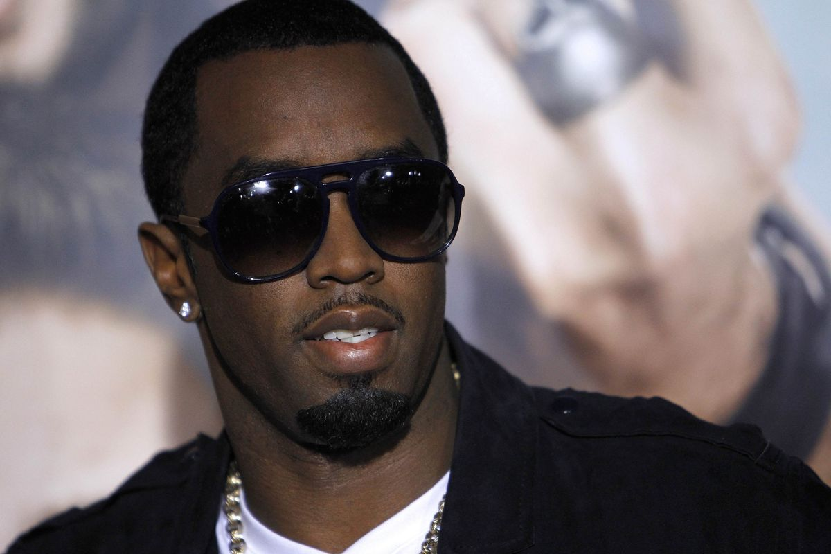 Diddy Has A Surprise New Album... But Does It Have Enough Lil Kim?