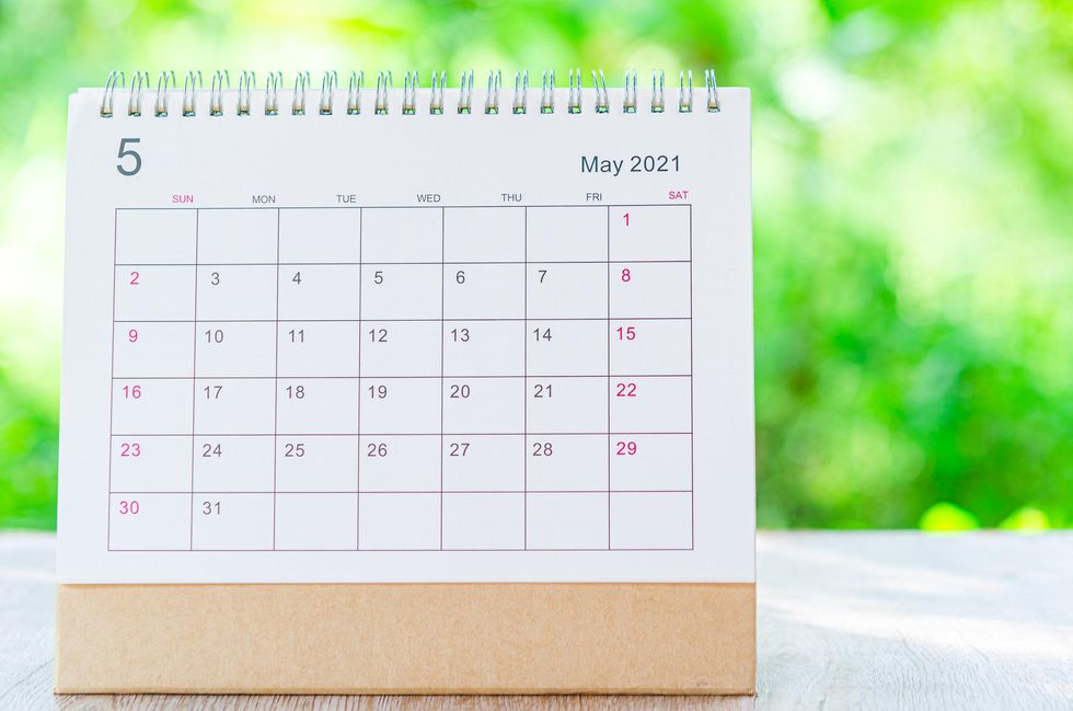 New Jersey school district abolishes holiday names from calendar to avoid 'hurt feelings'; petition calls for resignation of superintendent
