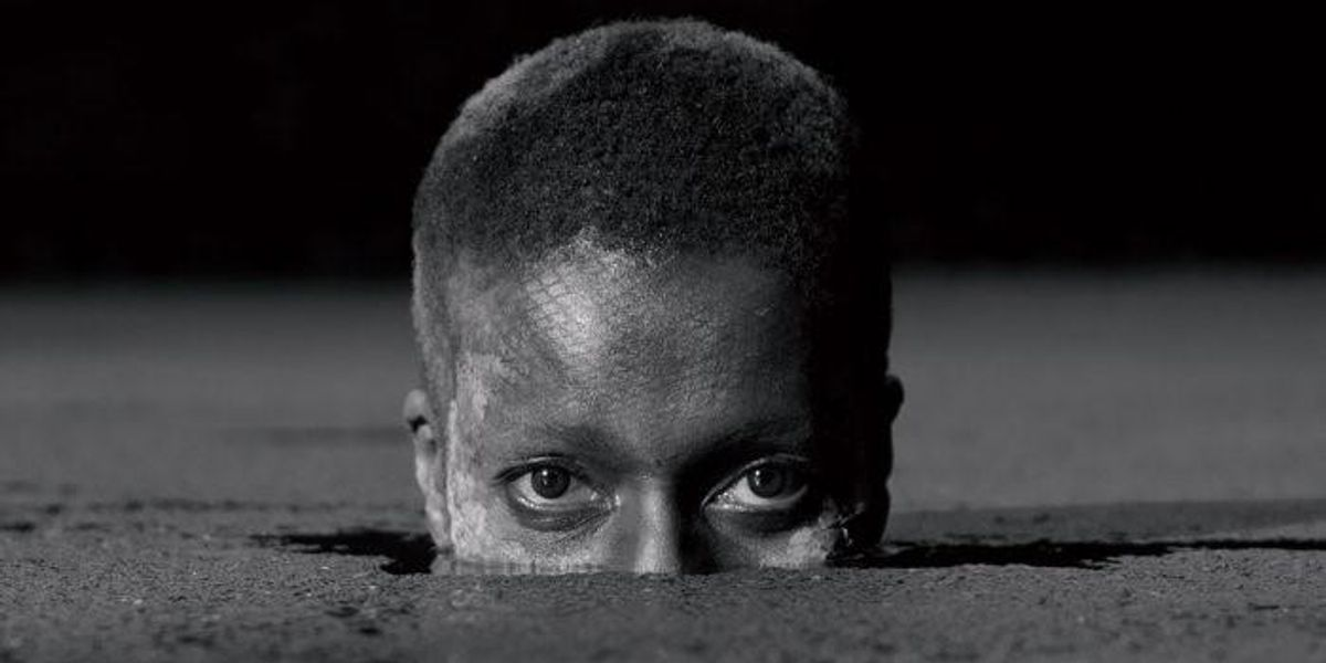 <div>BLK JKS' Latest Album 'Abantu/Before Humans' is a Sonic Ode to Pan-Africanism</div>