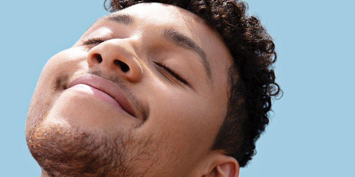Jaboukie Young-White Is Working On a New HBO Series