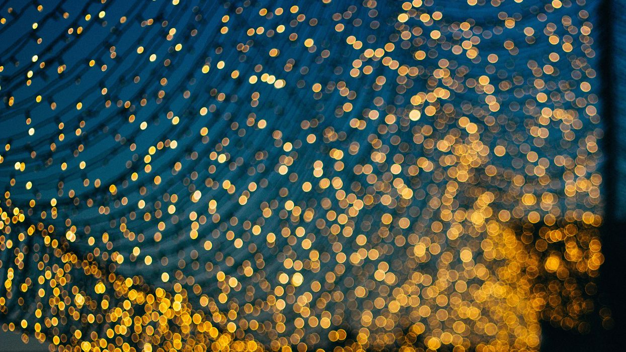 Could flickering lights fight Alzheimer s? Early research looks promising