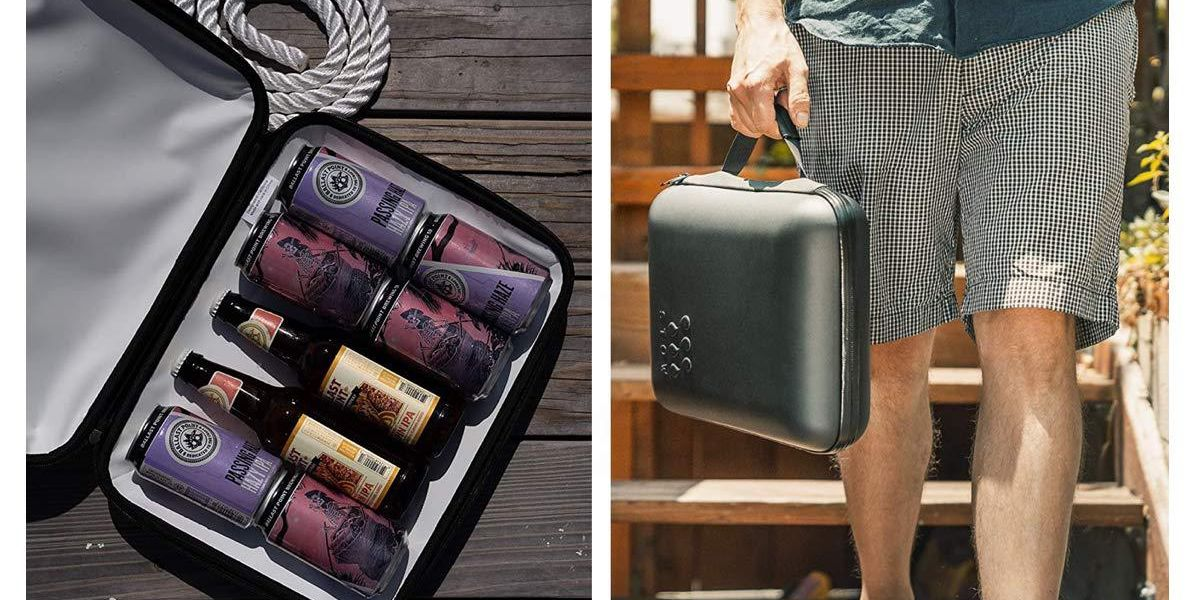 37 Trending Products That Are Worth Buying on Amazon Right Now
