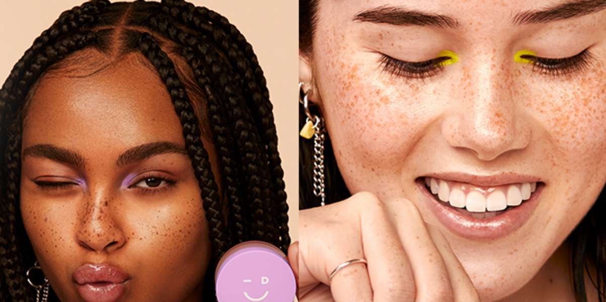 37 Cult Favorite Beauty Products Found on Amazon