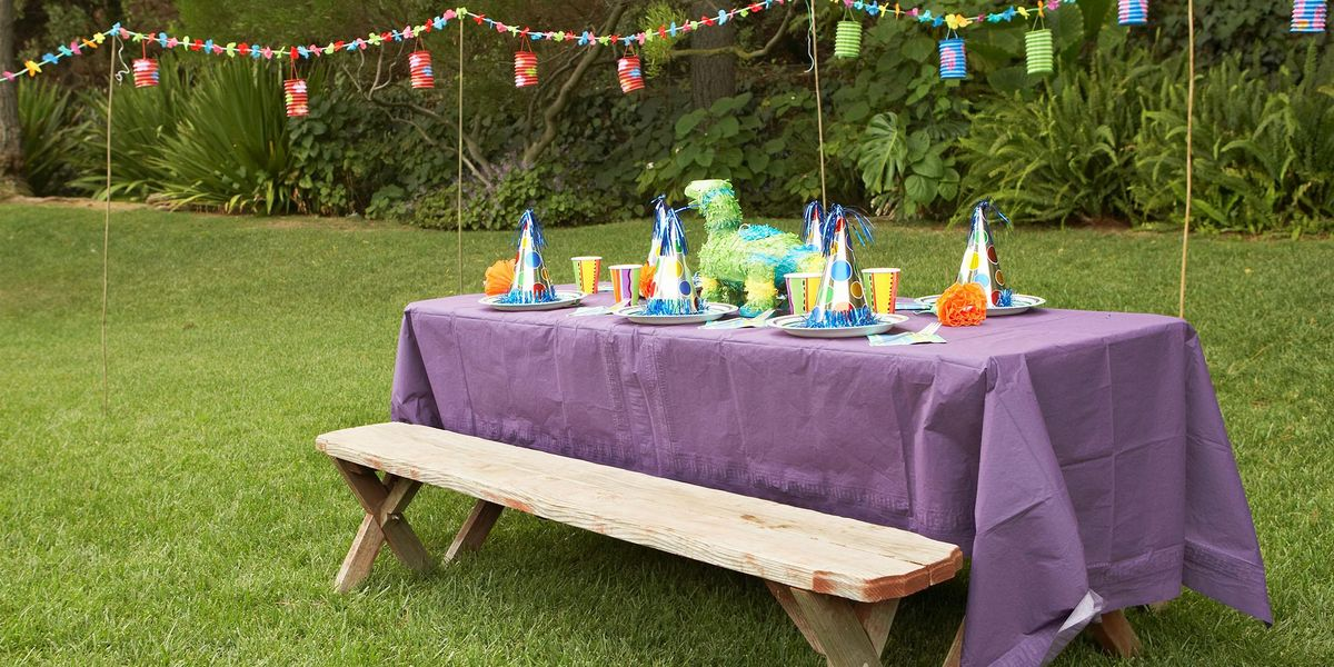 Mom Devastated After 22 Kids Are No-Shows at Her Son's 6th Birthday Party