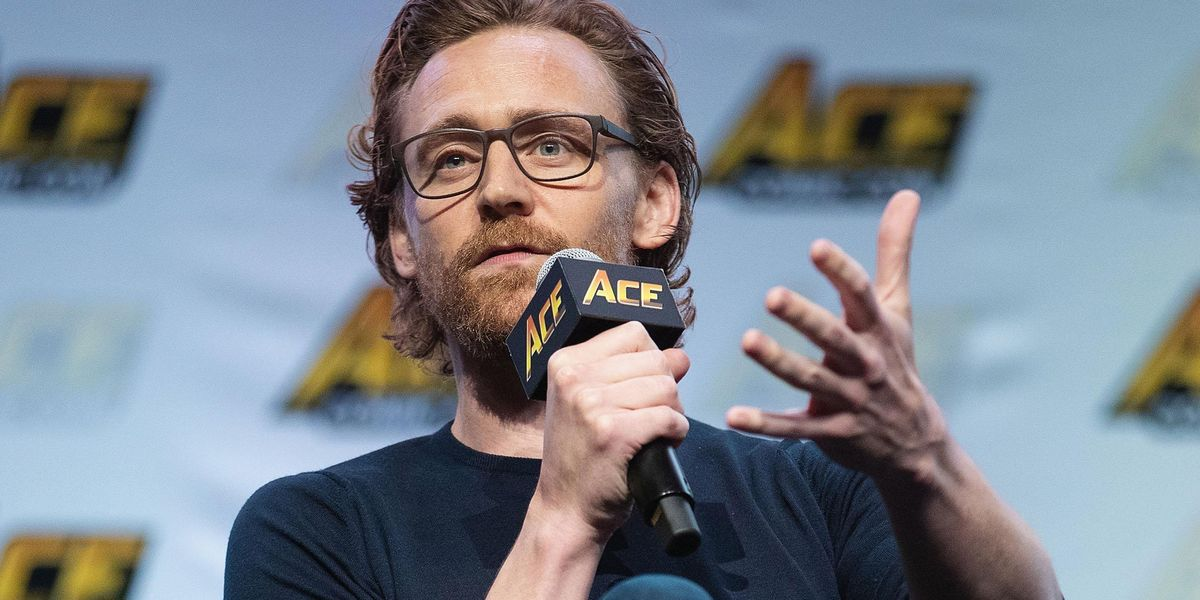 'Loki' Episode 3 Confirms He Is the MCU's First Openly Bisexual Character