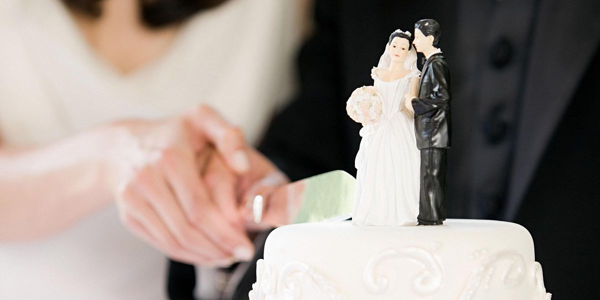 Woman Says She Doesn't Share Money With Her Husband And She Thinks It's Saved Her Relationship