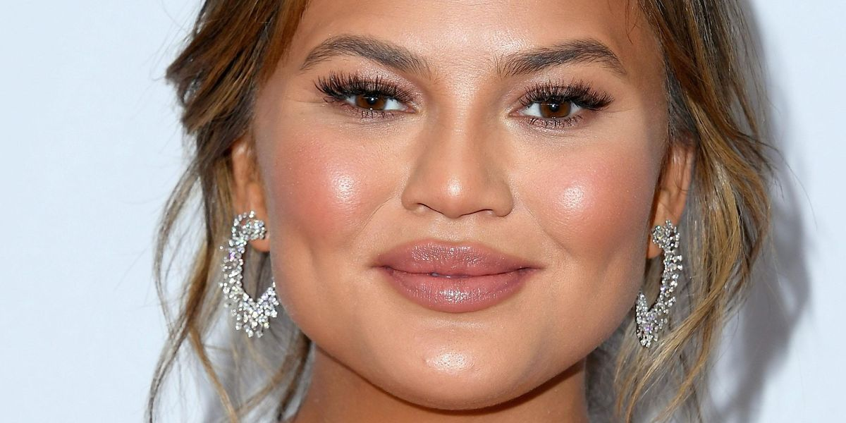 'Project Runway' Star Michael Costello Says Chrissy Teigen Bullied Him to the Brink of Suicide