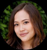 Katherine Phan