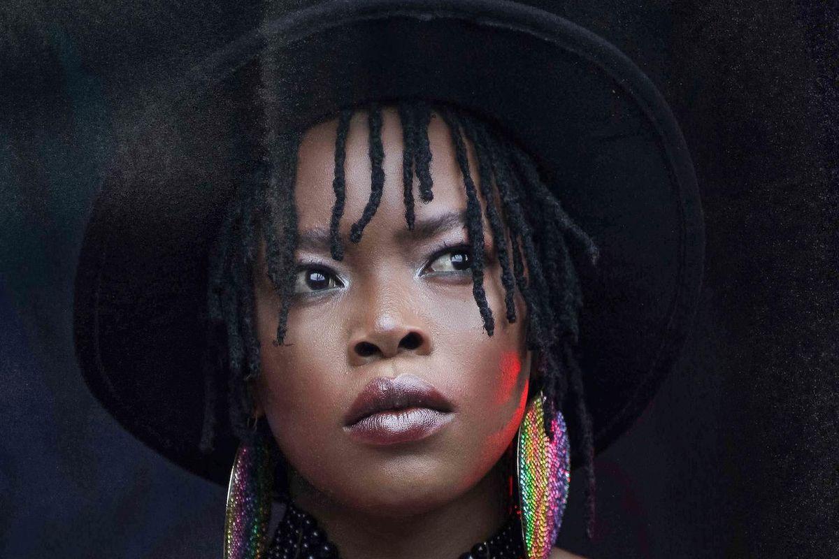 Malian Rapper Ami Yerewolo Rises Against All Odds