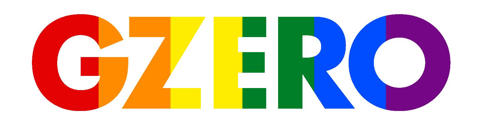 GZERO