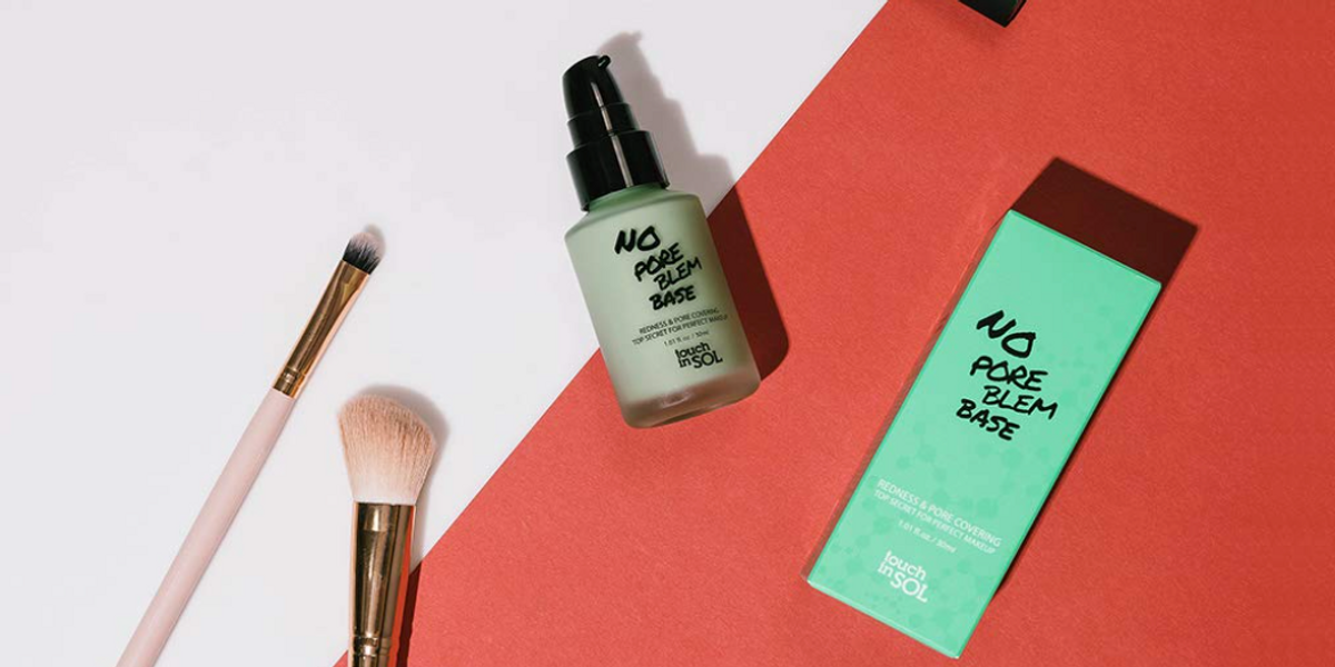 37 Beauty Products That Users on Amazon Swear By