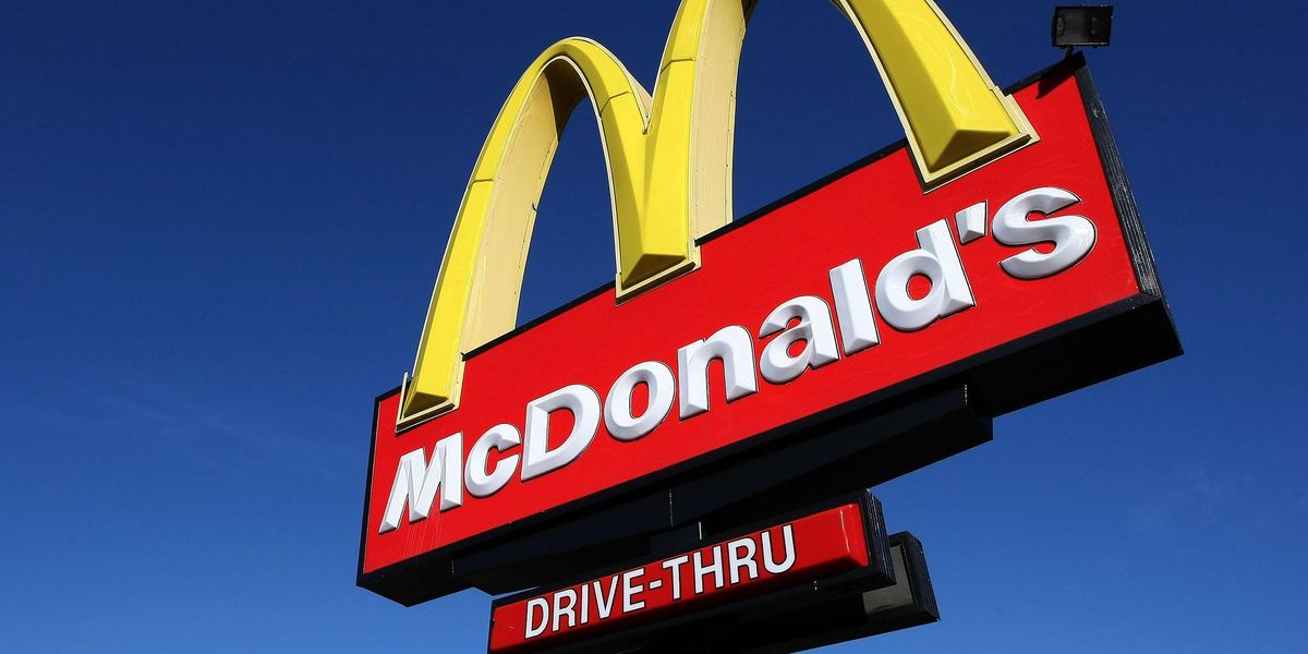 Employees at a McDonald's Outed For Viral TikTok Claiming They All Quit Mid-Shift