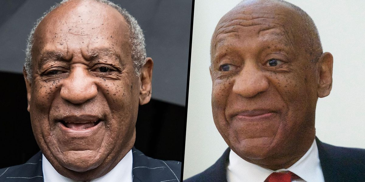 Bill Cosby Could Still Bring in Thousands in Public Appearances After Prison Release