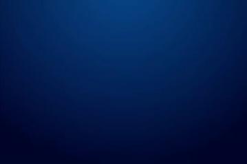 FI and FX Markets promo image