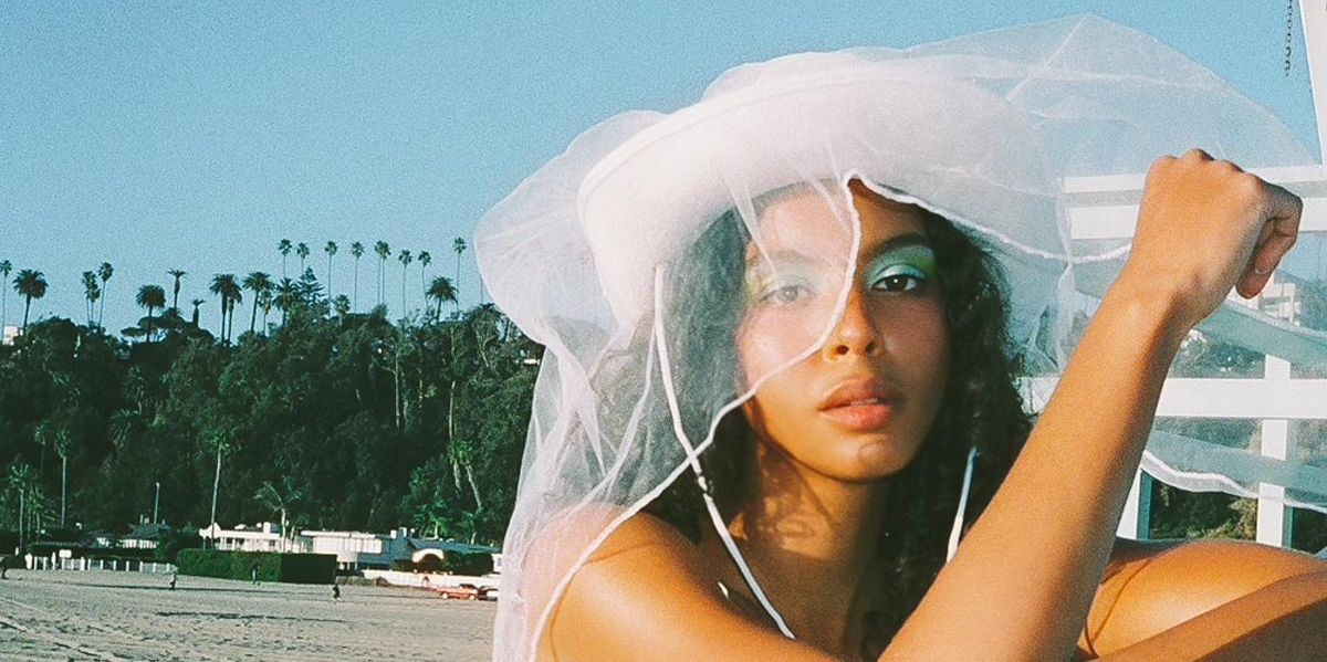 Arlissa Takes Us to Hawaii in 'The Devil You Know' Video