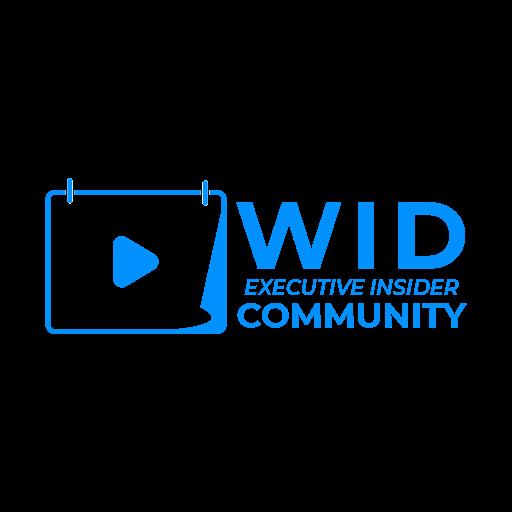 WIDCommunity