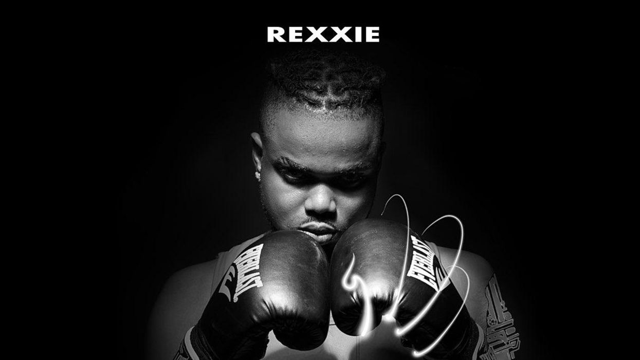 Rexxie Drops 'All' Featuring Davido Ahead of Upcoming Debut Album