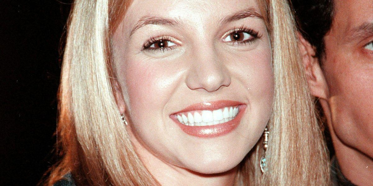 How You Can Help Free Britney