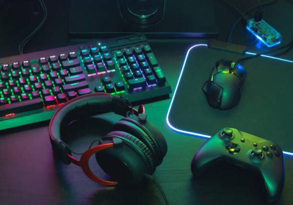 Why Xbox owners should use a VPN for gaming and movies