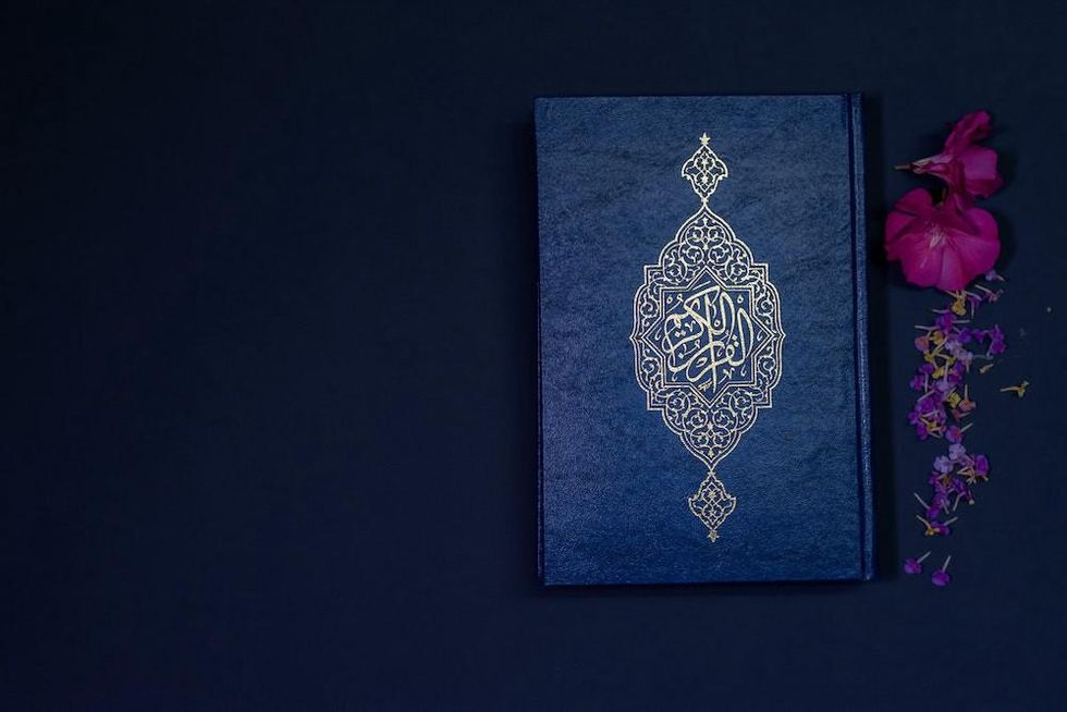 Finding The Best Quran Reciters In The World