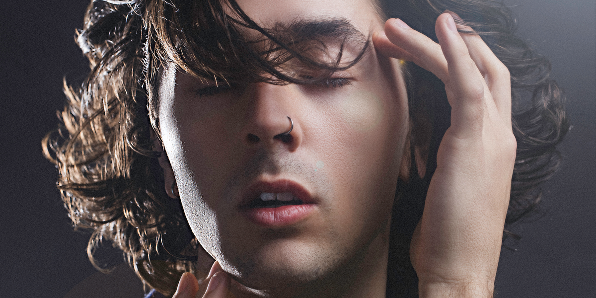 Stream Casey MQ's 'Born This Way' Anniversary Mix
