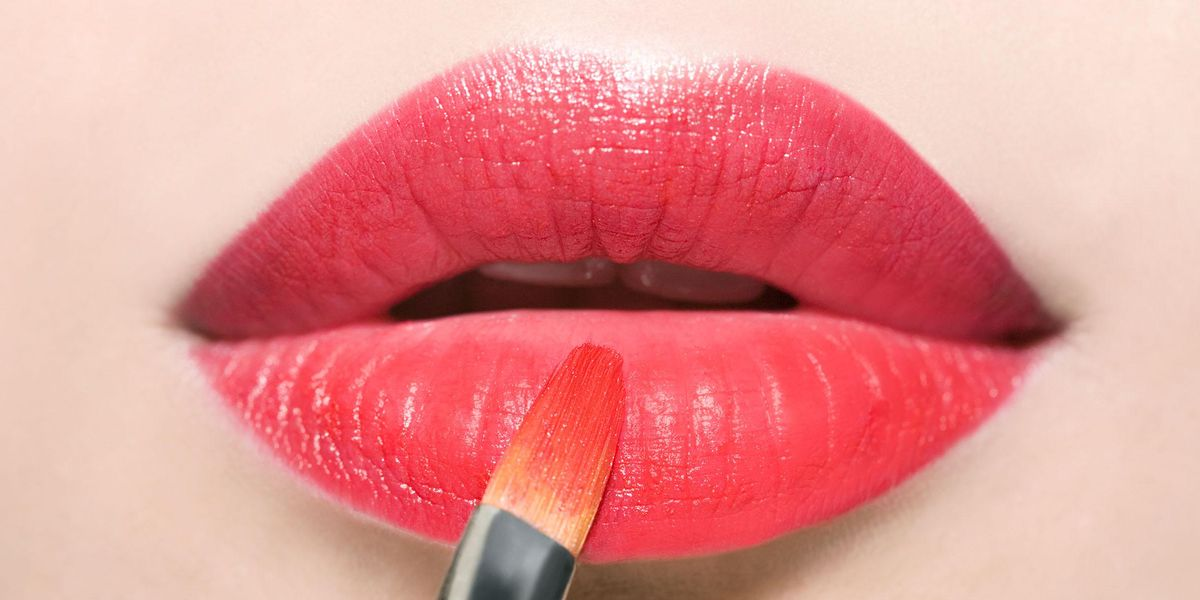 Woman With 'Huge' Lips Plans to Get More Filler Despite Family Hating her Look