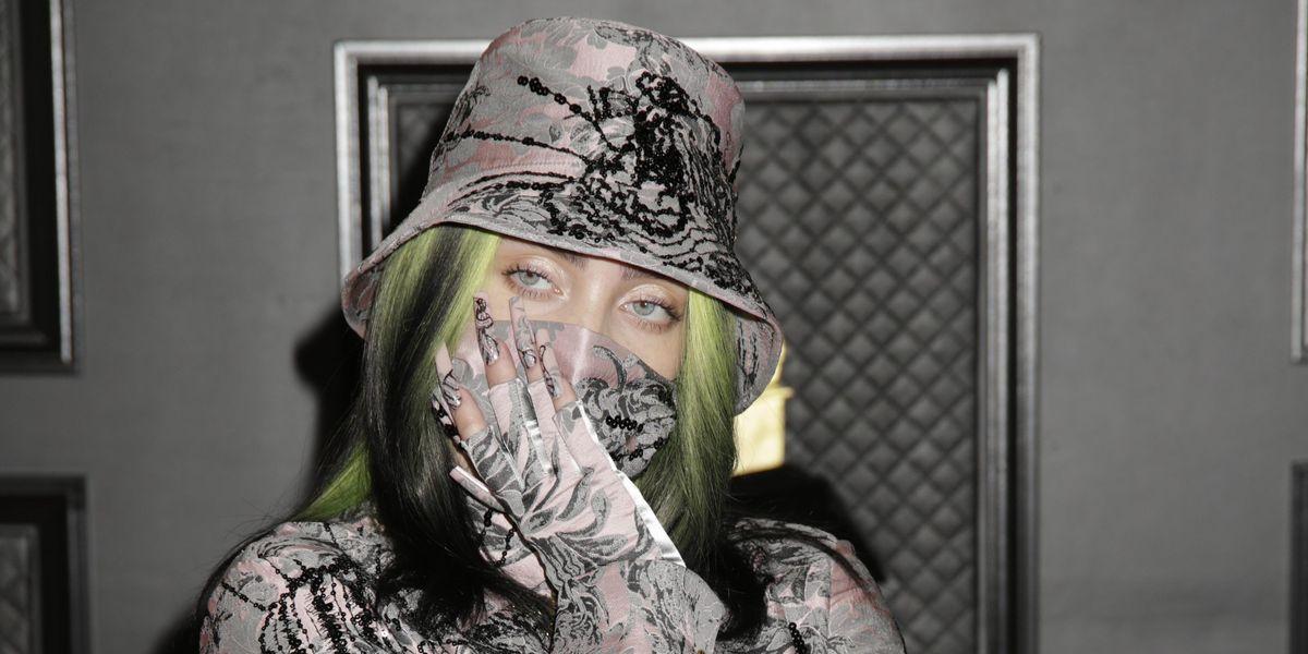 Is Billie Eilish in Her Flop Era?