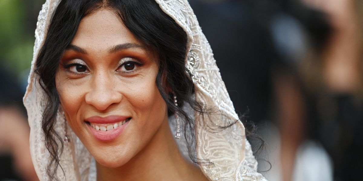 Mj Rodriguez Makes History With Her Emmy Nomination