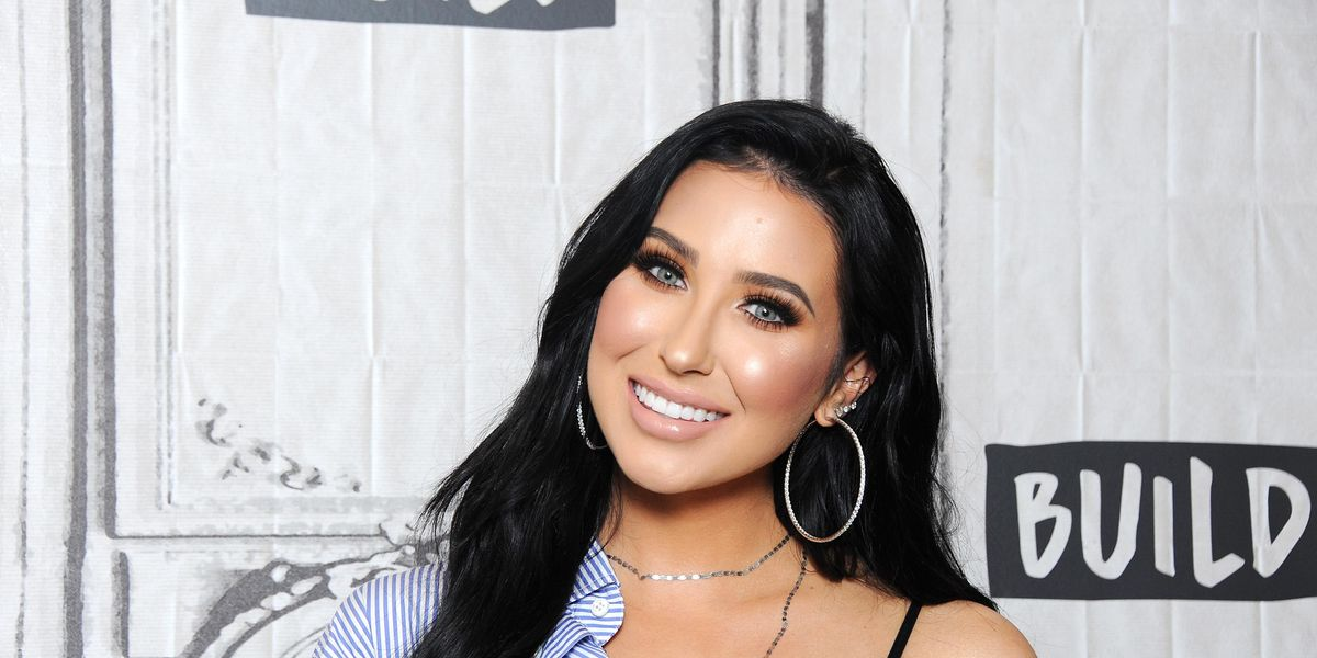 Jaclyn Hill Addresses Doubts About Attempted Kidnapping