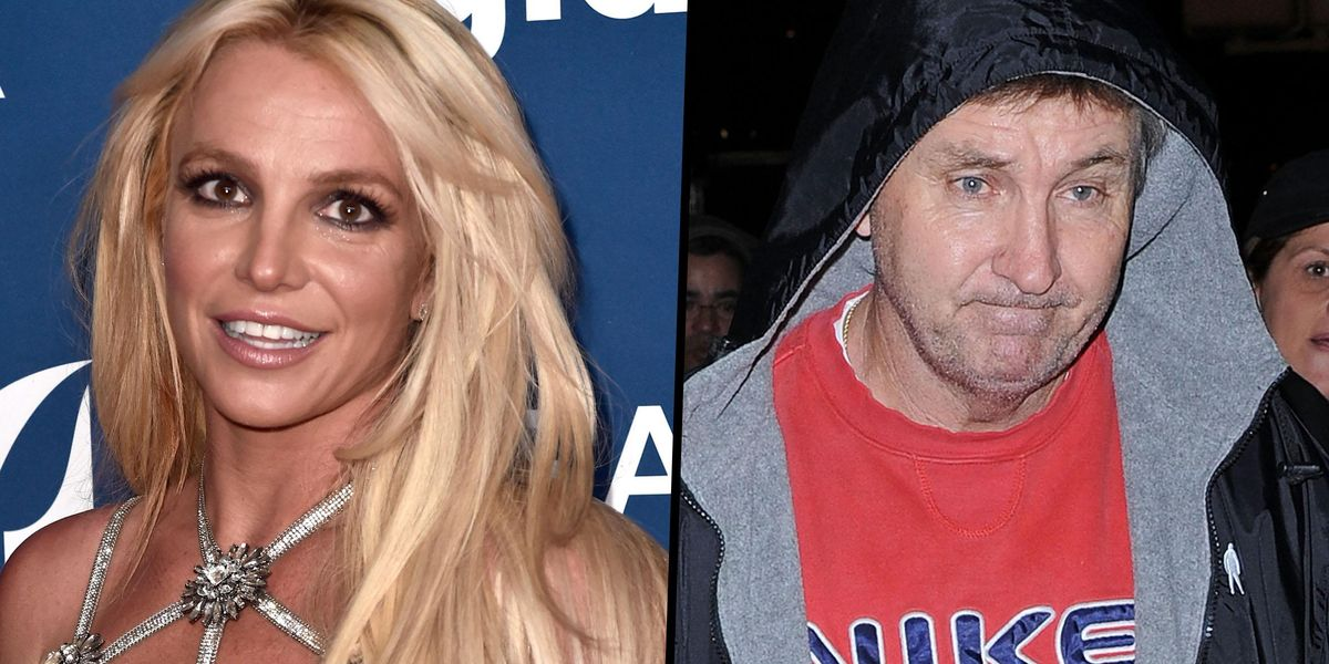 Britney Spears' Choice of Lawyer Agrees to Represent her in Conservatorship Fight