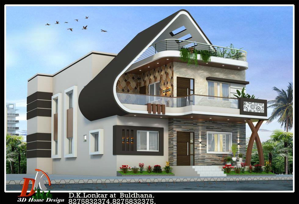 Best Home Planner And Home Designer