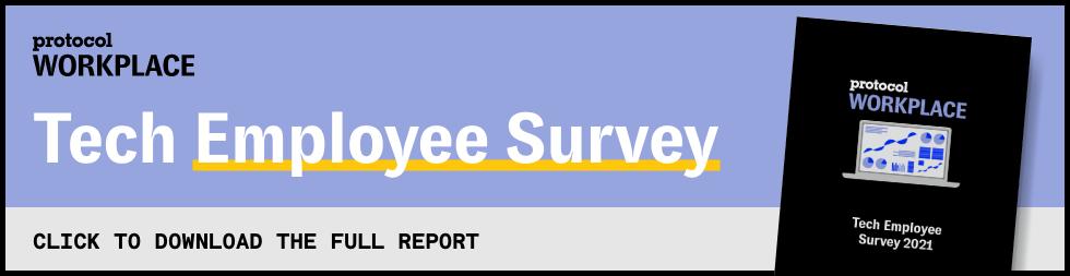 Download full report