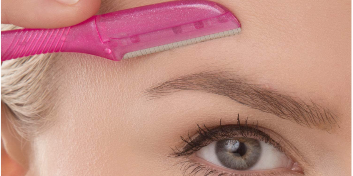 37 Beauty and Grooming Items That Show you Really Put in the Effort