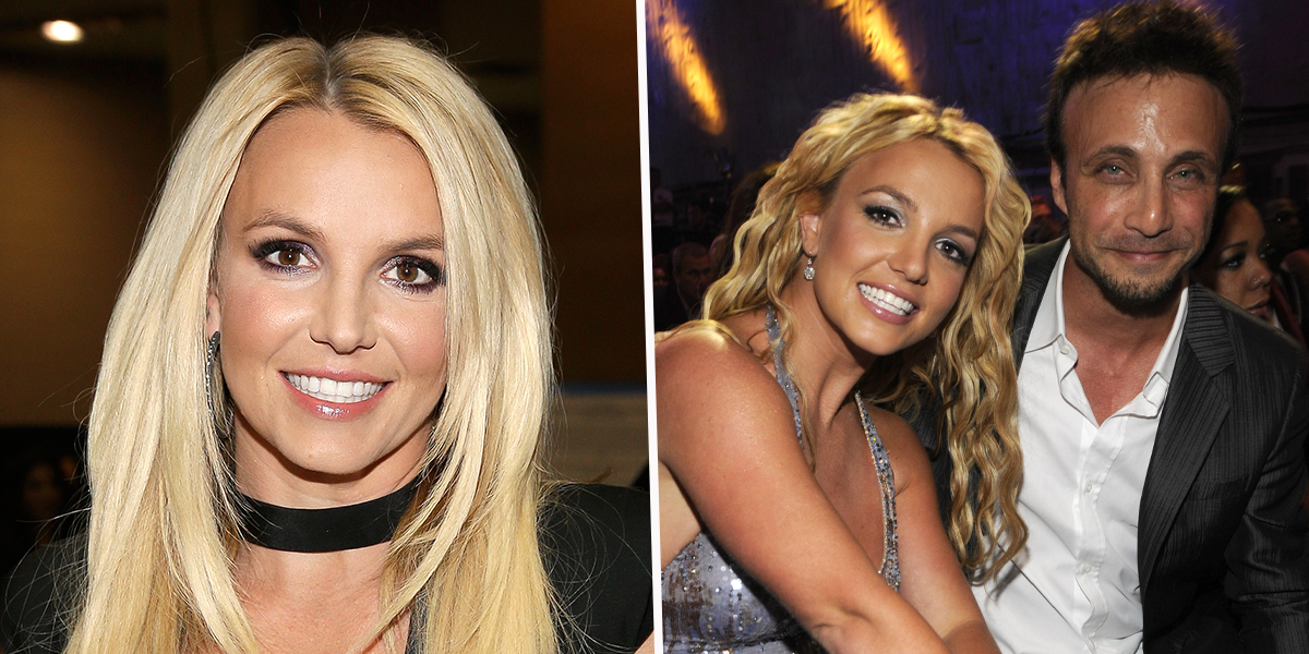 Britney Spears Retires From Music Manager Larry Rudolph Says In A Statement
