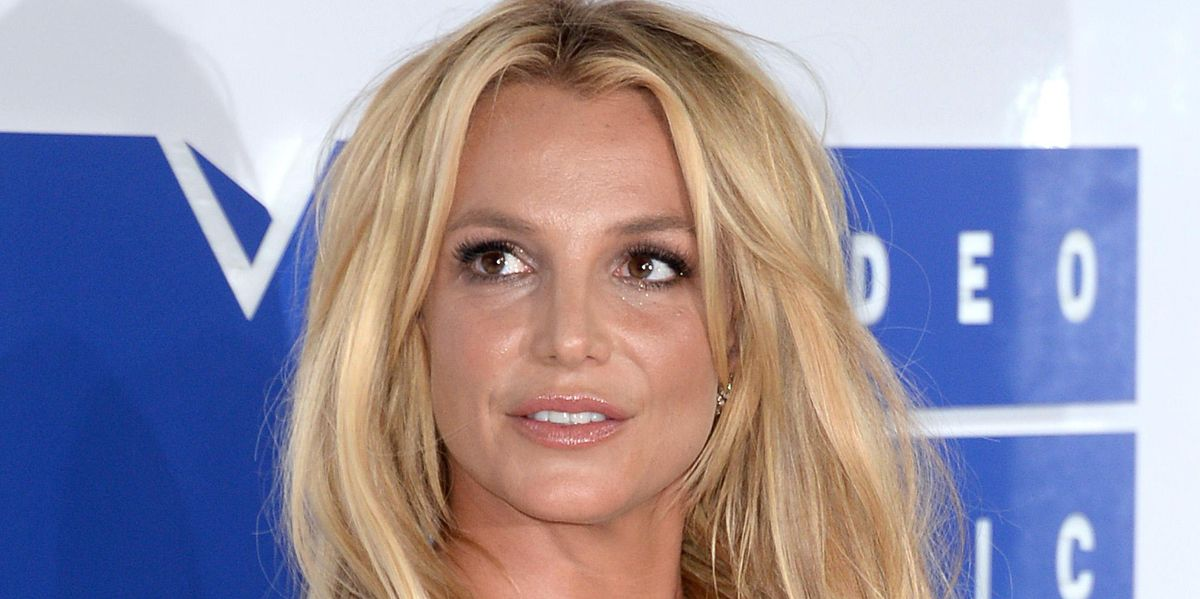 Britney Spears' Lawyer Resigns from Conservatorship Case