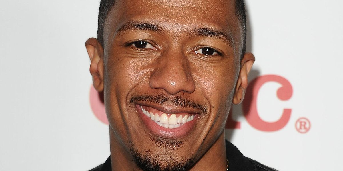 Nick Cannon Opens up About Having 7 Children, Says He's 'Having These Kids on Purpose'