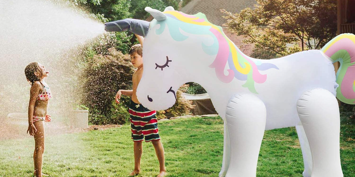 37 Fun Items That Will Transform Your Outdoor Space