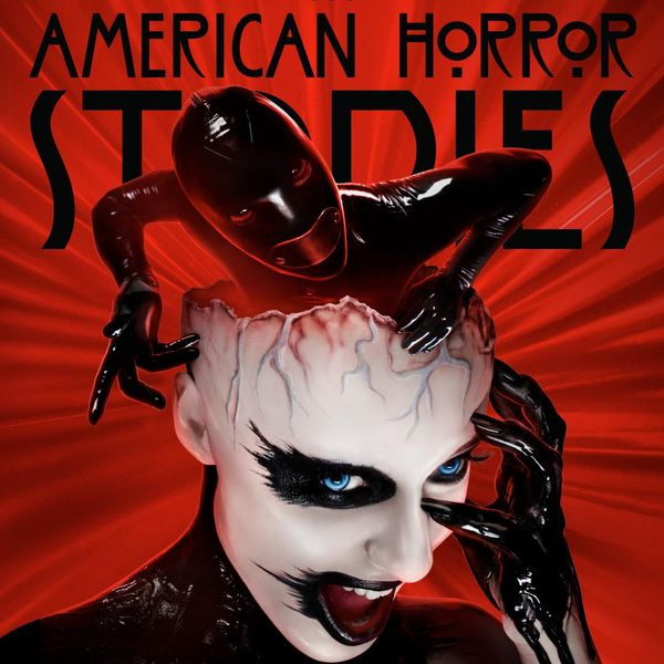 'American Horror Stories' Cast Has Been Revealed