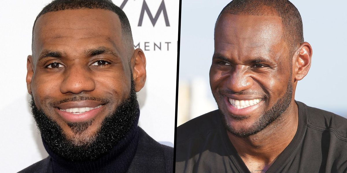LeBron James Is on Track To Become a Billionaire by End of 2021